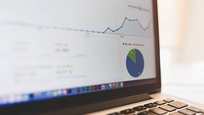 Posizionamento SEO di siti web sui motori di ricerca