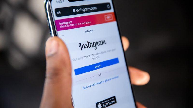 SEO per Instagram: tutti i vantaggi per il tuo business