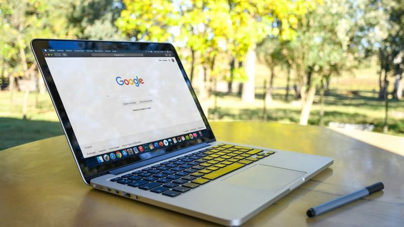 Quante ricerche online producono click?